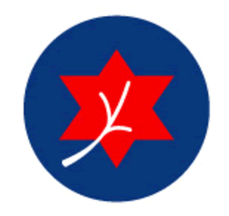 Canadian Jewish Political Affairs Committee - Image: CJPAC logo