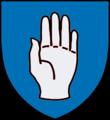 COA-family-sv-Hand.png