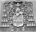 COA archbishop AT Angerer Eduard2.jpg
