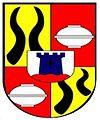 COA bishop AT Hohenwart Sigismund Ernst.jpg