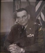 COL Robert Q. Brown