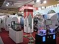 COP14 08.jpg