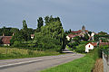 COULEUVRE, Allier Pays deTronçais.jpg
