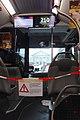 COVID19-Bienne-Bus7.jpg