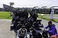 COVID 19 pandemic - Asia - 022.jpg