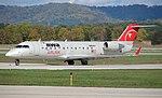 CRJ200 (Northwest Airlink) (278668836).jpg