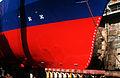 CSIRO ScienceImage 2276 RV Southern Surveyors Bow.jpg