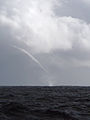 CSIRO ScienceImage 7790 A waterspout over the Tasman Sea.jpg