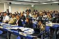 CTBT Intensive Policy Course Executive Council Simulation (7635572512).jpg
