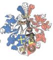 CV Vc Wappen.png