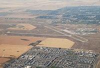 CYQR aerial view – Regina, SK – (2018-09-07).jpg