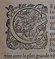 C franciade orientale livre vingtiesme 06268.jpg