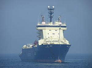 Cable Ship Ile De Sein - Oct. 2005.jpg