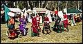 Caboolture Medieval Festival-06 (14462988108).jpg