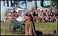 Caboolture Medieval Festival-48 (14967282932).jpg