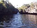 Cachoeira de São Bento Chapada dos Veadeiros.jpg