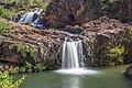 Cachoeira dos Macaquinhos.jpg
