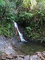 Cachoeira próximo ao Morro Anhangava - panoramio (4).jpg
