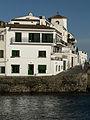 Cadaqués - CS 14072008 191559 29206.jpg
