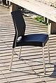 Cadeira Palmetal - Modelo I - Preta - Simples.jpg