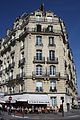 Café Esmeralda, Rue Lamartine, Paris 2012.jpg
