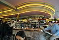 Café des 2 Moulins 06.jpg