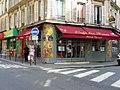Cafe des Roses (4585018661).jpg