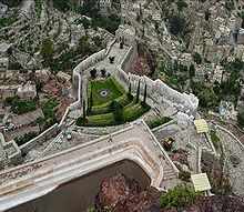 History Of Yemen Wikipedia