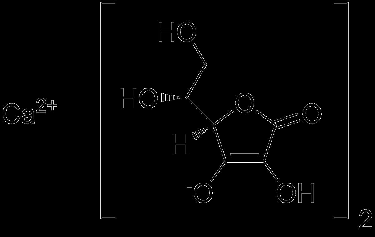 Calcium Erythorbate
