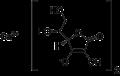 Calcium erythorbate.png