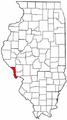 Calhoun County Illinois.png