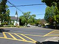 Calistoga, CA looking north on 3rd Street from Washington Street.JPG