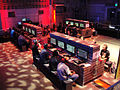Call of Duty XP 2011 - Zombies challenge (6113489165).jpg