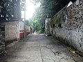 Calle Abasolo - panoramio (4).jpg