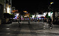 Calle Arturo J Pani.jpg