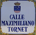 Calle Maximiliano Tornet.jpg