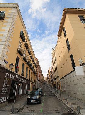 tienda atletico de madrid plaza rio 2