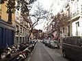 Calle del Almirante.jpg