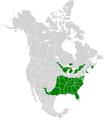 Callophrys henrici range map.PNG
