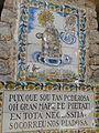 Camí dels Degotalls (Montserrat) - rajoles decorades - 40.jpg