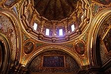 Camarin del Cristo de la Antigua.jpg