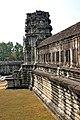 Cambodia-2371 (3589647839).jpg
