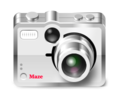 Camera Icon 2.png