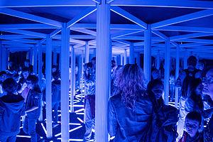 Camera Obscura (Edinburgh)