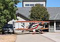 Cameron Airpark plane in driveway.jpg