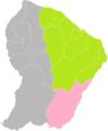 Camopi (Guyane) dans son Arrondissement.png