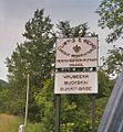 Camp Read Sign.jpg