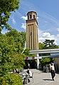 Campanile at Kew Gardens.jpg