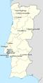 Campeonato de Portugal de primeira 1958-1959.png