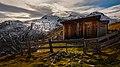Canabe alpine au dessus de Davos.jpg